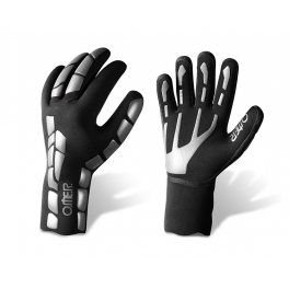 Guantes Spider 3mm