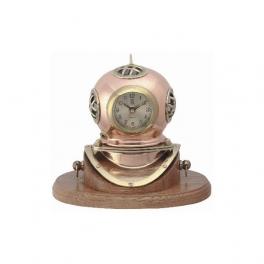 Reloj Replica Escafandra