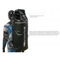 Mochila DryBackPack 80L