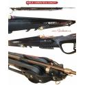 Fusil Marlin Carbono Revo Concept
