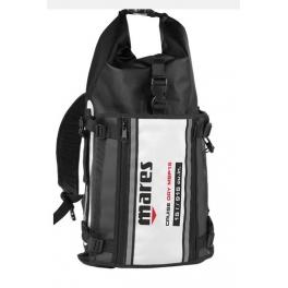 Bolsa Cruise Dry Bag MBP15