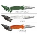 Cuchillo predathor