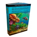 Guia de Biodiversidad marina