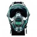 Mascara Ocean Reef Neptune Space