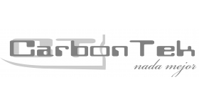CT CarbonTek