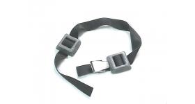 Cinturones / Plomos