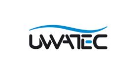 Uwatec