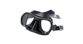 Mascaras apnea