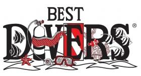 Best Diver