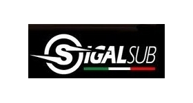 Sigal Sub