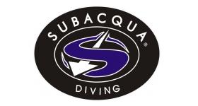 Subacqua