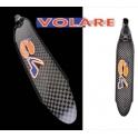 Aleta Carbono C4 Volare Zapato300gr