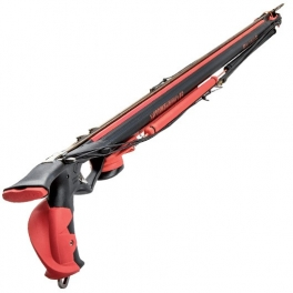 Fusil Tomahawk 85