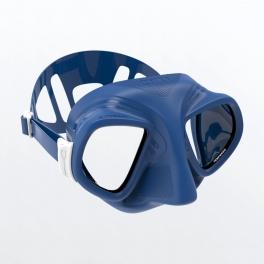 Mascara X-TREAM