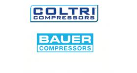 Compresores