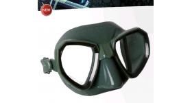 Mascaras y tubos