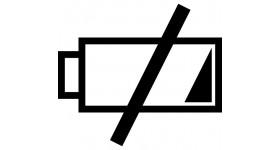 Accesorios y batería