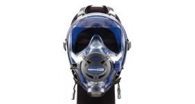 Máscaras de buceo