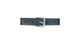 Cinturones/Plomos