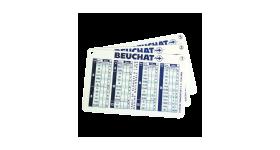 Accesorios Buceo
