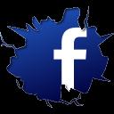 facebook lavysub