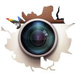 blog lavysub